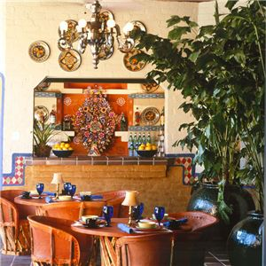 arizona-inn-tucson-dining-gallery4